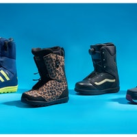 best-womens-snowboard-boots-2015-2016-review-cover