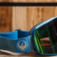 _dragon_nfx2_ski_snowboard_goggles_2016_2017_review_100_T__8184