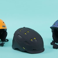 8 Best Snowboard Helmets 2016/17