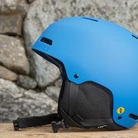 _giro_ledge_mips_ski_snowboard_helmet_2016_2017_review_100_T__7654
