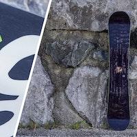 gnu-eco-choice-nicolas-muller-snowboard-2016-2017-review-lander