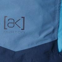_outerwear_burton_ak_swash_snowboard_jacket_2016_2017_review_100_T__8461