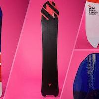 voelkl-pace-snowboard-2016-2017-review-sami-tuoriniemi
