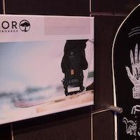 arbor-snowboards-2017-2018-ispo-opener
