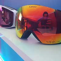 giro-xxx-vivid-goggle-2017-2018-ispo