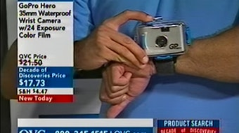 first-gopro-hero-2005