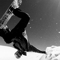 snowboard wallpaper dom harington l2a handplant samuel mcmahon 2015