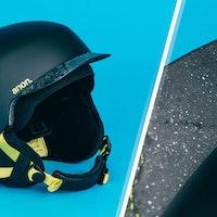 anon-blitz-ski-snowboard-helmet-2017-2018-review