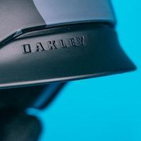 best-helmets-opener-2