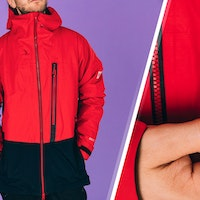 686-goretex-smarty-weapon-red-snowboard-jacket-review-thumb