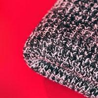 best-accessories-opener-2