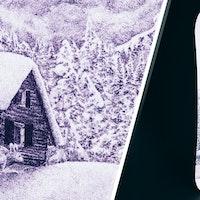 gnu-muellair-snowboard-2017-2018-review-thumb