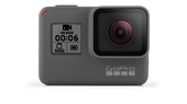 new-gopro_hero6