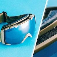 smith-io-ski-snowboard-goggles-review-thumb