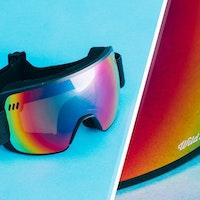 von-zipper-alt-xm-ski-snowboard-goggles-review-thumb
