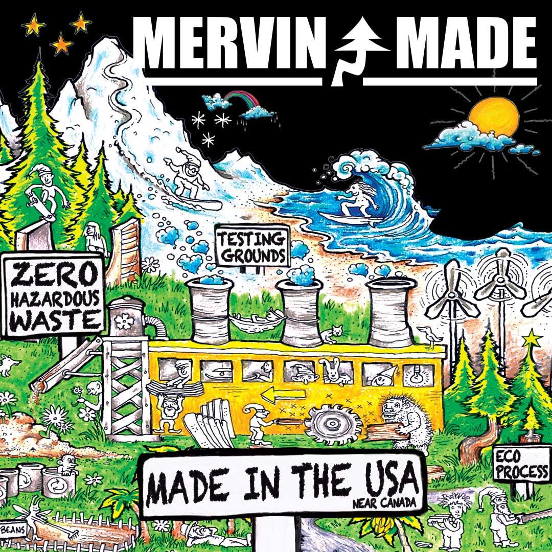 mervin-made-micro