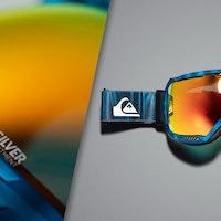 quiksilver_hubble_snowboard_ski_goggles_2018_2019_review_widget