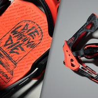 switchback_halldor_pro_snowboard_bindings_2018_2019_review_widget