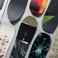 best snowboards 2018 2019 review whitelines