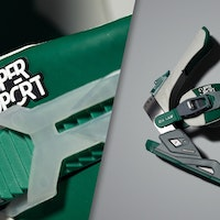 drake_super_sport_green_snowboard_bindings_2018_2019_review_featured