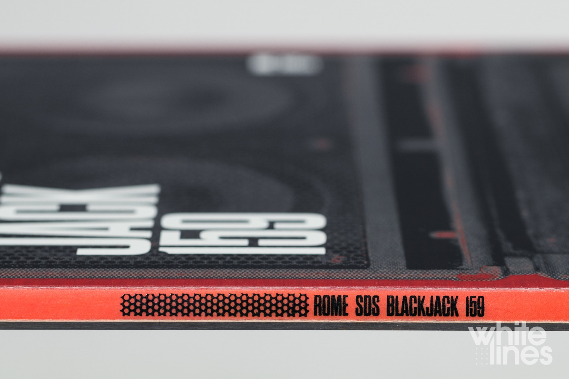 Rome Blackjack 2019 Review