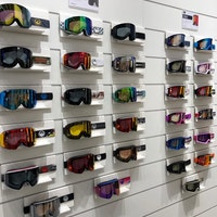 ISPO-2019-Dragon-Goggles-2019-2020