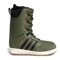 adidas-snowboarding-samba-adv-snowboard-boots