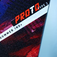 never-summer-proto-type-2-snowboard-2019-2020