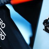 nitro-team-pro-snowboard-binding-2019-2020-feat