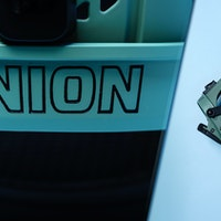 union-force-snowboard-binding-2019-2020-feat