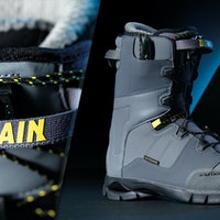 northwave-domain-snowboard-boots-2019-2020