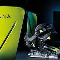 Rom-Katana-Snowboard-Bindings-2019-2020