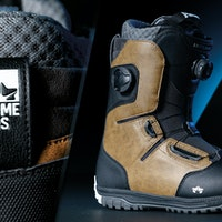 rome-inferno-snowboard-boot-2019-2020