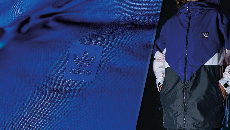 Best Snowboard Jackets & Pants 2019 2020 White