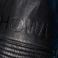 howl-houston-ski-snowboard-mitt-2019-2020