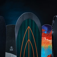 nowboards-100-2019-2020