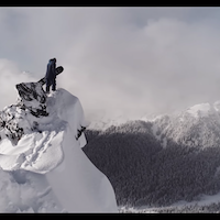 Shred-Bots-Who-Cares-winter-snowboard-film