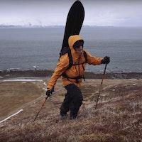 SCAN-Spark-Antti-Autti-Splitboard-Snowboard-Film