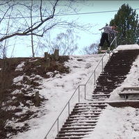 adidas-hopes-of-the-highest-snowboard-film