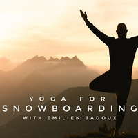 yoga-for-snowboarding-c-samuel-mcmahon-2019-cover