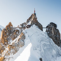 chamonix-mathis-dumas-the-north-face
