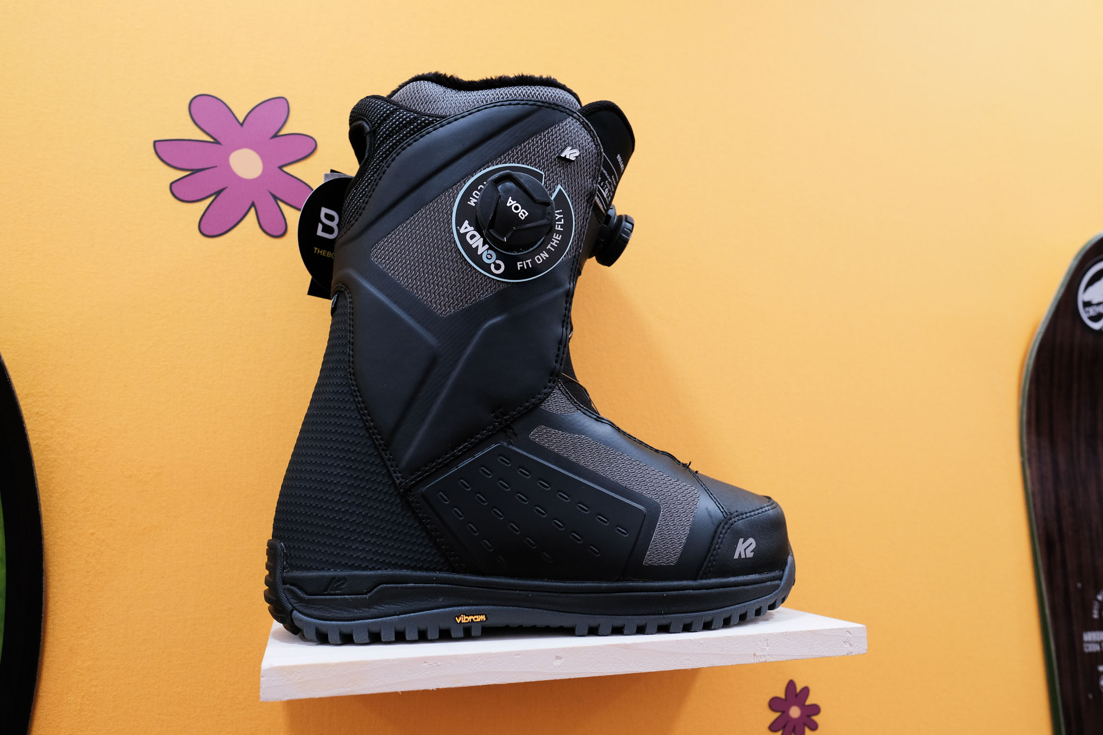 Rock on Snow | 2020 2021 Snowboard Product Preview