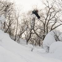 jp-solberg-yes-snowboards-phil-tifo