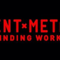 bent-metal-logo