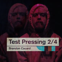 brandon-cocard-test-pressing-capita-snowboards