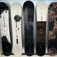 Endeavor_new-2020_2021_Snowboard_Gear_Preview