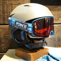 Giro_goggles_helmet_new_gear_2020_2021_preview_ispo_or