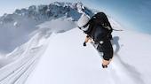 Dark_Matter_Travis_Rice_Elias_Elhardt_GoPro_POV-Footage_Snowboarding_Film