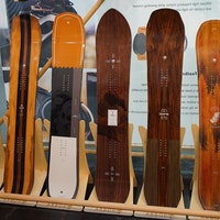 arbor_snwowboards_new_snowboard_gear_ispo_2020_21-315