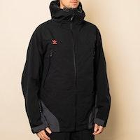 adidas-3l-20k-snowboard-ski-jacket-2020-2021-FI